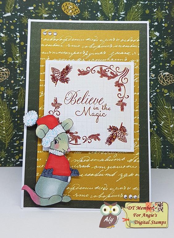 [Christmas+Mouse%5B5%5D]