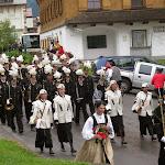 20090802_Musikfest_Lech_008.JPG