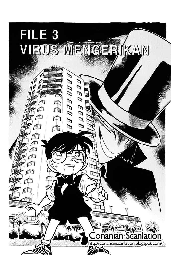 Dilarang COPAS - situs resmi www.mangacanblog.com - Komik detective conan 073 - virus mengerikan 74 Indonesia detective conan 073 - virus mengerikan Terbaru |Baca Manga Komik Indonesia|Mangacan
