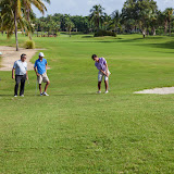 2015 Golf Tournament - 2015%2BLAAIA%2BConvention-1499.jpg