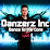 DanzerzInc's profile photo