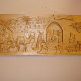 18.12.2010 - Výstava betlémů - vánoční dílny - PC180596.JPG