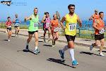 Maratonina di Terrasini 2015
