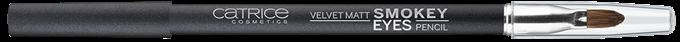 Catr_VelvetMatt_SmokeyEyePencil040
