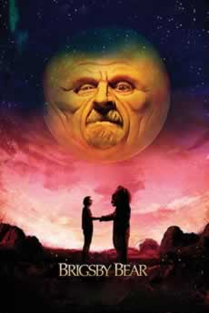 Baixar As Aventuras de Brigsby Bear Torrent