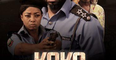 MOVIE: KOKO: The Box TV – Nollywood