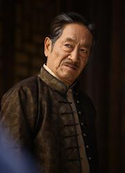 Wang Kuirong China Actor