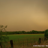 05-04-12 West Texas Storm Chase - IMGP0971.JPG
