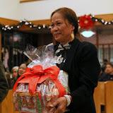 Simbang Gabi 2015 Filipino Mass - IMG_7019.JPG