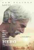 The Hero (2017) ()