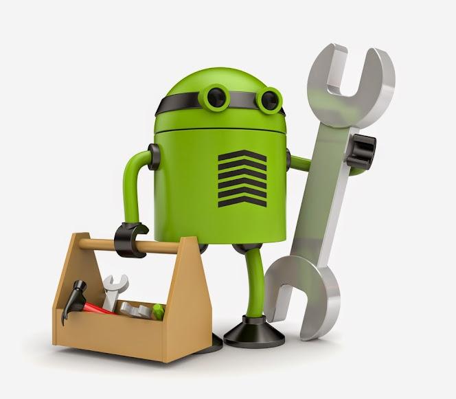 Cara Mencegah Virus di Handphone Android