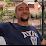 Achille Veniero's profile photo