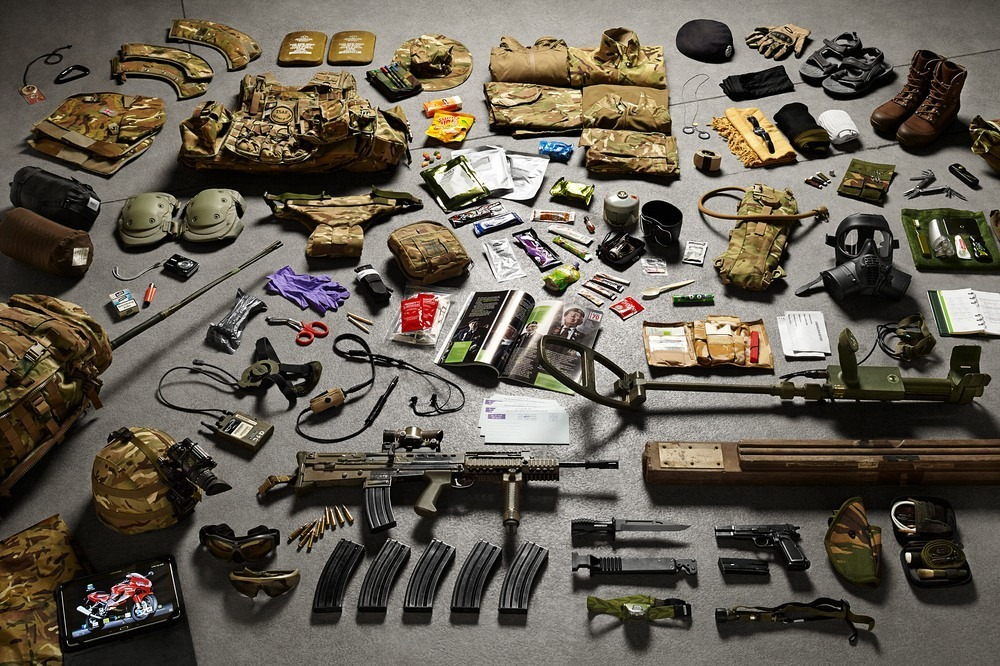 soldiers-inventories-8