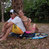 HO shoot with Sarah Roden - Sara%2B%2526%2Bme%2B4_2.jpg