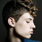 men-haircut-26.jpg