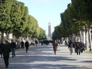 Le président Beji Caid Essebsi multiplie les maladresses envers l'Algérie: Le nouveau bey de Tunis