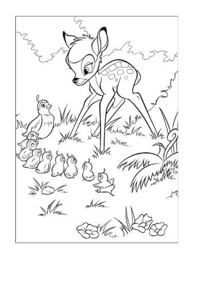 [bambi+colorerr+%2816%29%5B2%5D]