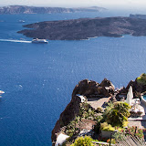 Santorini - Scenes