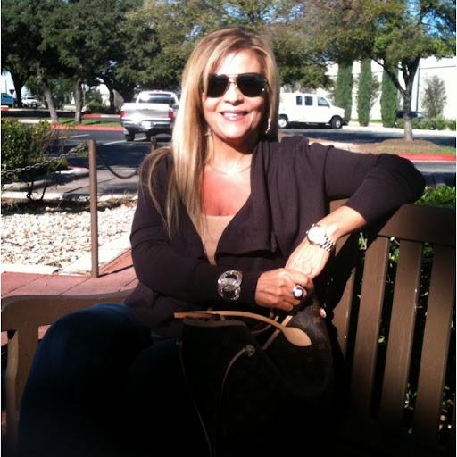 Trisha Paytas Implants Trisha Paytas Implants...