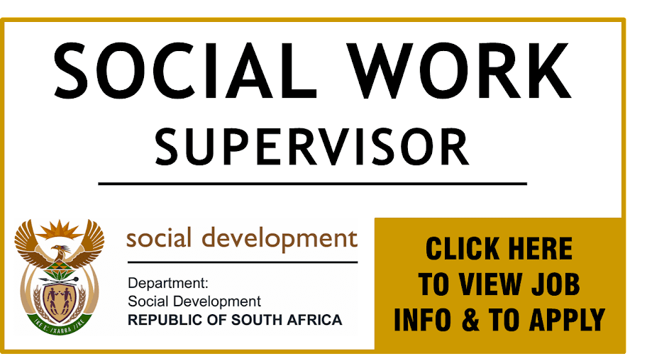 SOCIAL%252520WORK%252520SUPERVISOR%252520%2525281%252529 Job Application Form For Transnet on blank generic, part time, free generic,