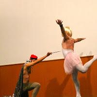 Sopar Diada Castellers de Lleida  15-11-14 - IMG_7272.JPG