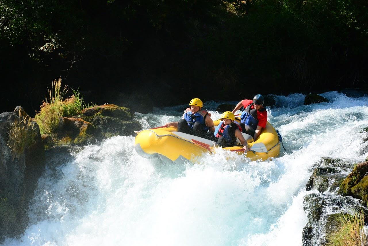 White salmon white water rafting 2015 - DSC_9937.JPG