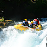 White salmon white water rafting 2015 - DSC_9937.JPG