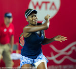 Venus Williams - 2015 Prudential Hong Kong Tennis Open -DSC_3328.jpg