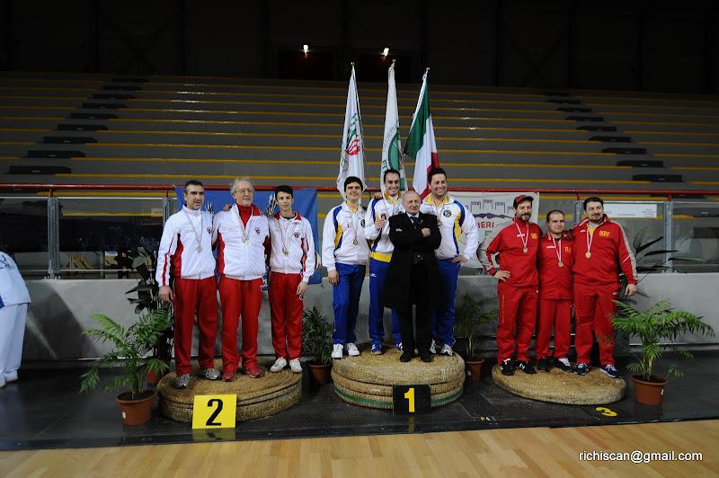 Campionato regionale Indoor Marche - Premiazioni - DSC_4271.JPG
