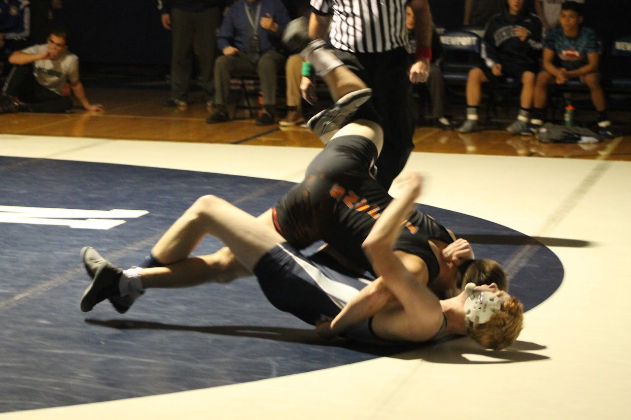 Wrestling - UDA at Newport - IMG_5151.JPG
