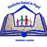 Fundación Ciudad De Papel