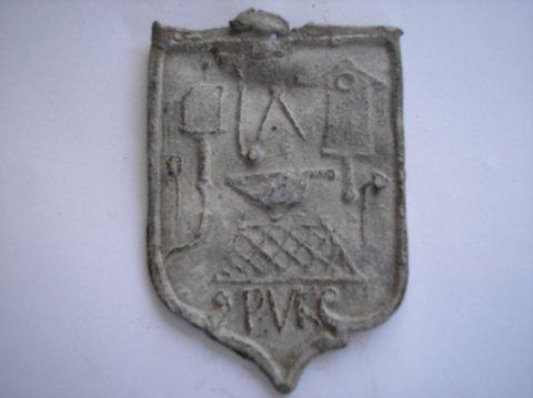 Naam: PVKPlaats: DelftJaartal: 1800