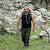 Avatar - Walid AbouAssaly