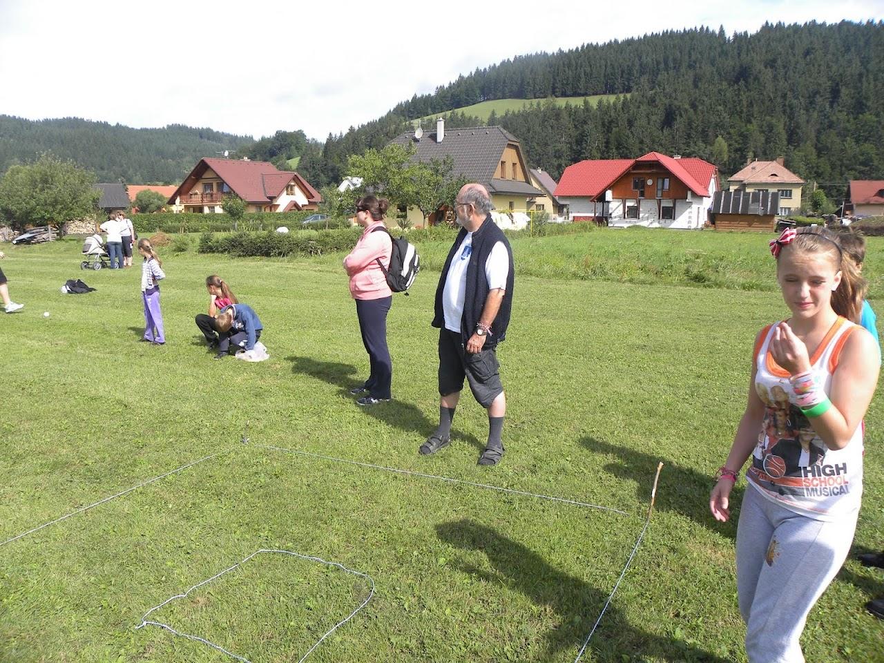 Tábor - Veľké Karlovice - fotka 710.JPG