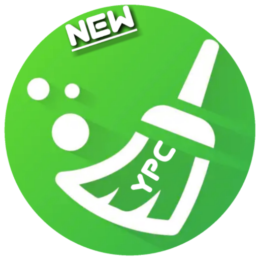 Your Phone Cleaner APK Cracked Download