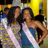 CuracaoTumba2013ByExprocuracaoAlbum2
