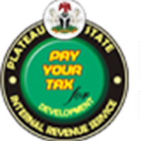 Plateau State Internal Revenue Services