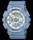 Casio G Shock : GA-110DC