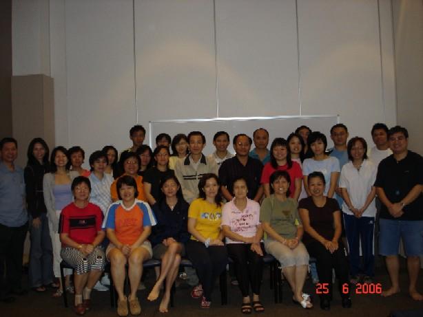 Class - QiGong - qigong6.JPG