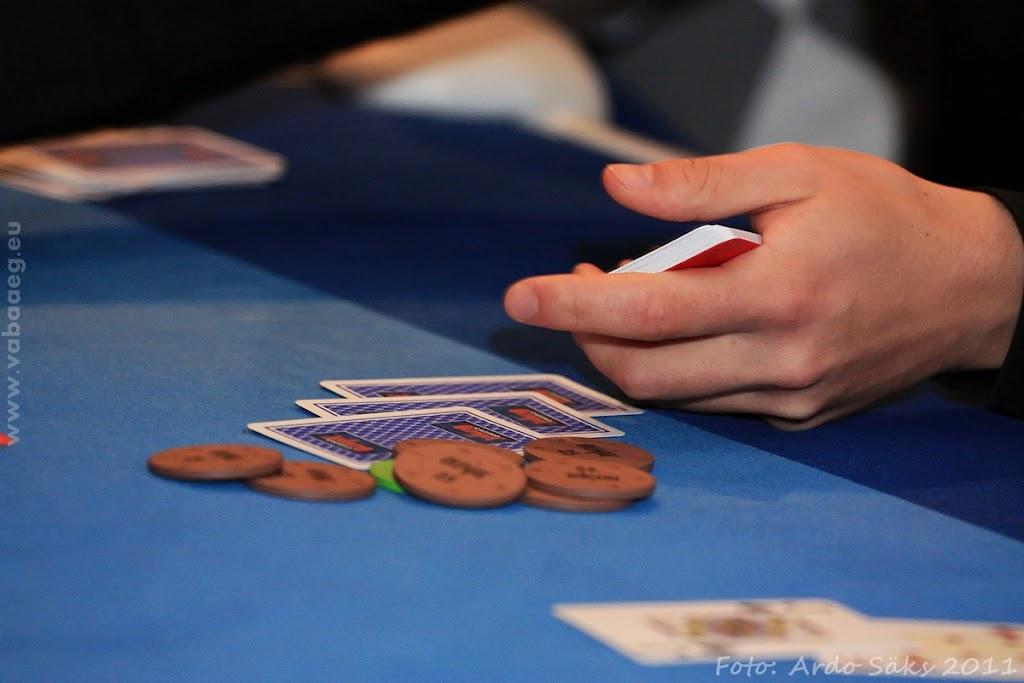 28.10.11 Eesti Ettevõtete Sügismängud 2011 / reedene pokker - AS28OKT11FS_R115S.jpg