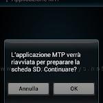 Screenshot_2013-01-04-19-47-40.jpg