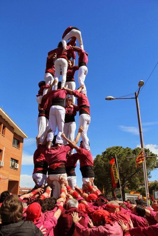 Actuació Mollersussa Sant Josep  23-03-14 - IMG_0506.JPG
