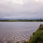20140615_Fishing_Velikiy_Oleksyn_006.jpg