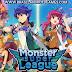 Download Monster Super League v1.0.17062205 APK Full - Jogos Android