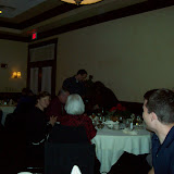 Virginias Rehearsal Dinner - 101_5885.JPG