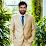 Nagarjuna Talasila's profile photo