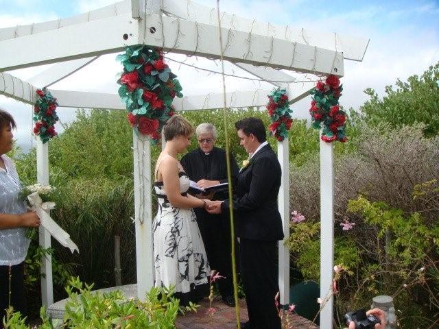 Gay Wedding Gallery - DSC01314.jpg
