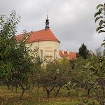 2013.12.5.,Klasztor jesienią, Archiwum ss (4).JPG