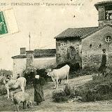1910-frugières-3.jpg