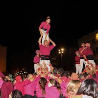 Diada del Roser (Vilafranca del Penedès) 31-10-2015 - 2015_10_31-Diada del Roser_Vilafranca del Pened%C3%A8s-82.jpg